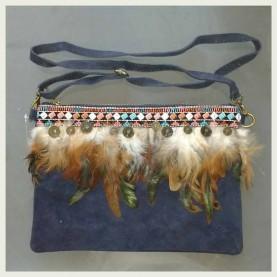 Lady bag 80009