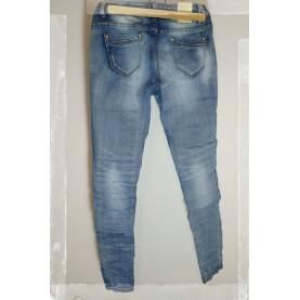 jeans lentejuelas