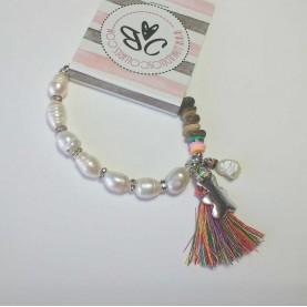 Elastic bracelets 20062