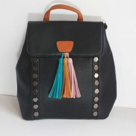 Woman lady bag