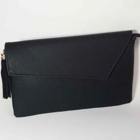 Women hand Bag Brown