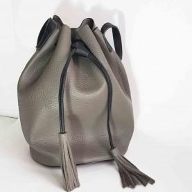 Women shoulder bag Saco