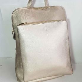 Woman lady bag