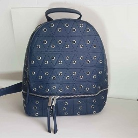 Women bag Canada Grey