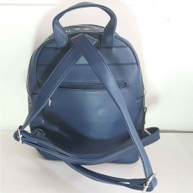 Women bag Canada Grey