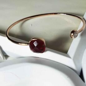 Bracelet Mia Red