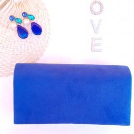 Blue bag Basic