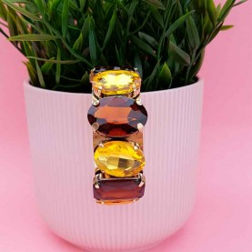 Bracelet Crystal AM Nice