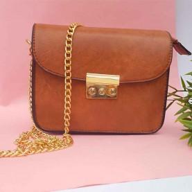 Brown Bag Barna