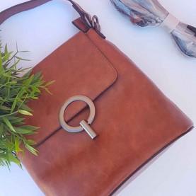 Brown Bag Panama