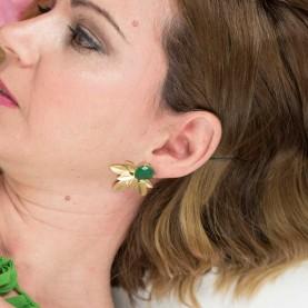 Pack Earrings & Bracelet P006