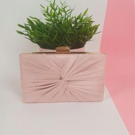 Bag Nudo Pink