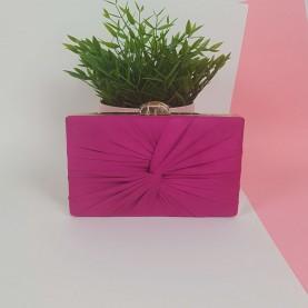 copy of Bag Nudo Pink