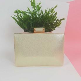 Golden Bag Molsa
