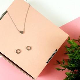 Pack Gift R002