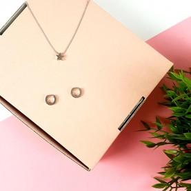 Pack Gift R003