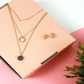 Gift Pack R005