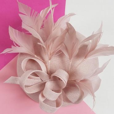 Hair apply Anais Pink