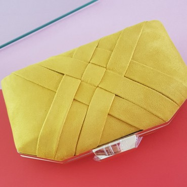 Bag mustard Oslo