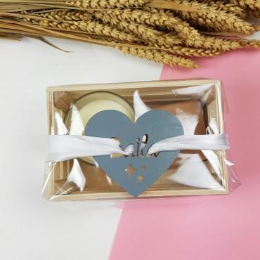Gift Box Baila