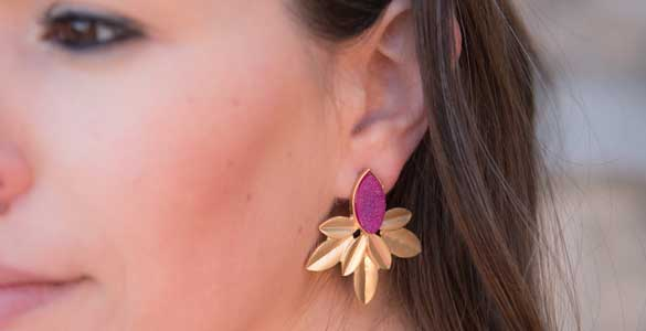 fashion jewellery earrings.jpg